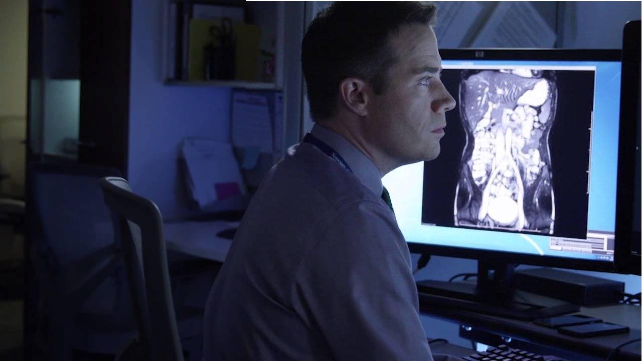 La telemedicina è nel Sistema sanitario nazionale